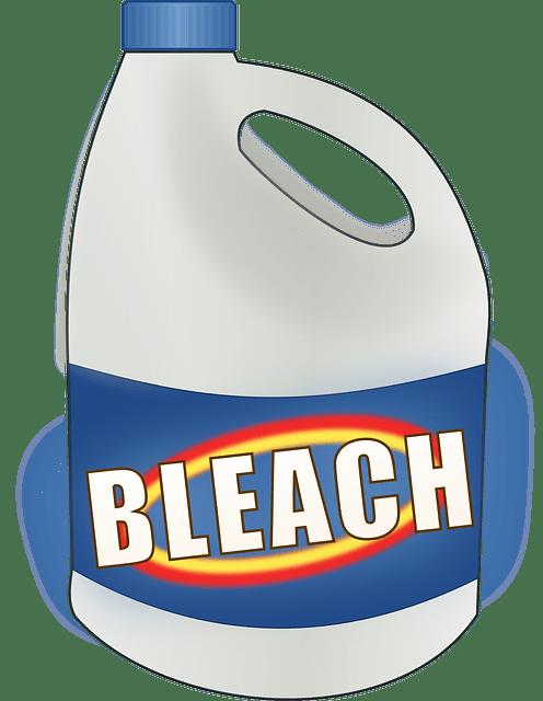 Never flush items