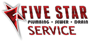 Five Star Service Pros