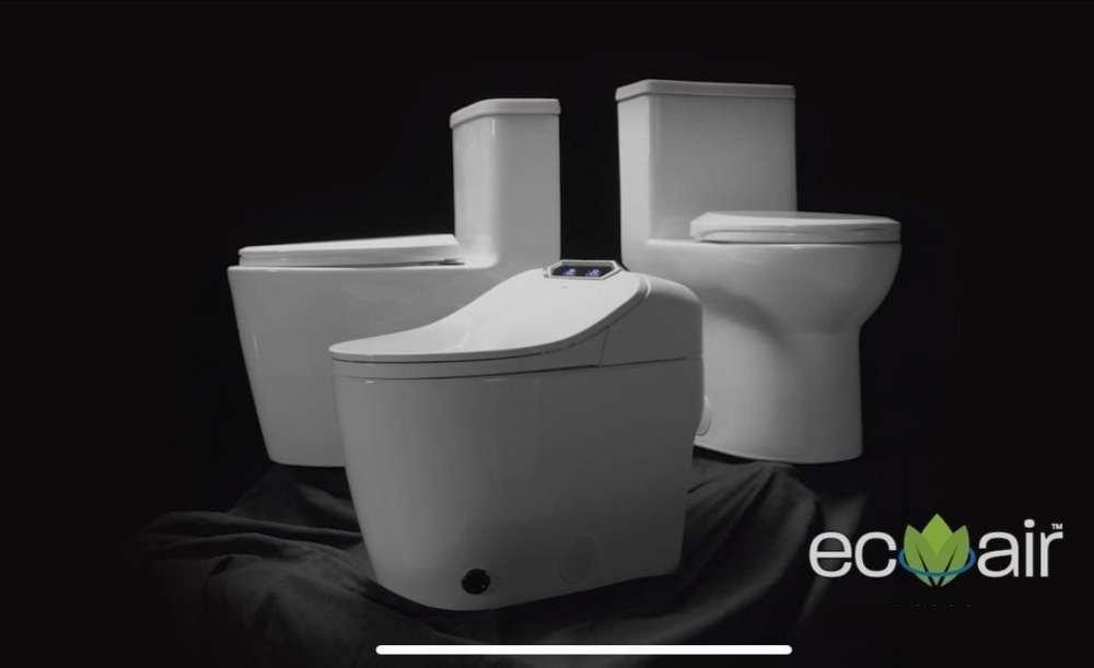 Ecoair-Odorless-Toilet-Collection