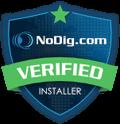 NoDig Verified Installer