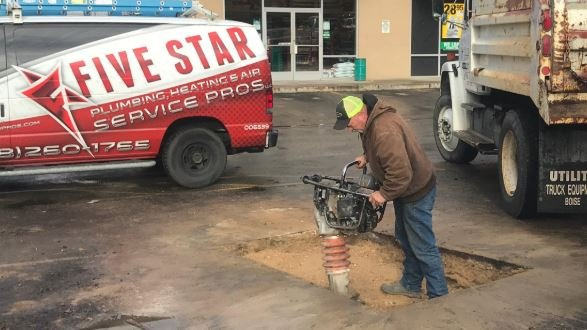 trenchless-sewer-main-replacement