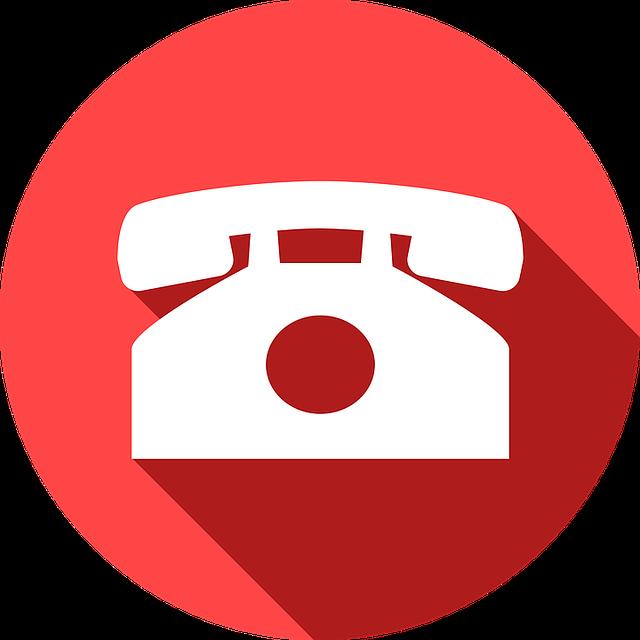 phone-1459352_640