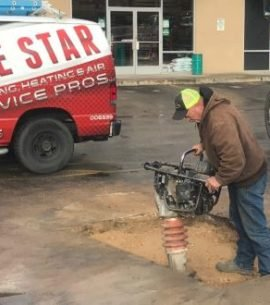 trenchless-sewer-main-replacement-270x305