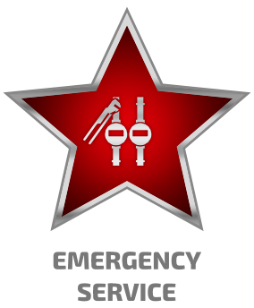 vp icon - emergency service - Copy