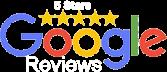 google-5-star (1)