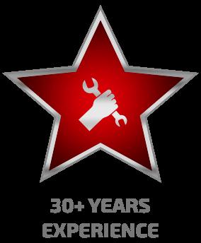 vp-icon-30-years-of-experiemce-Copya