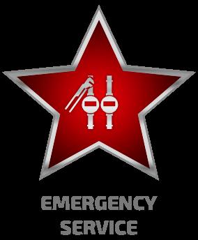 vp-icon-emergency-service-Copya