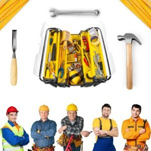 We Are Hiring Experienced Plumbing Technicians